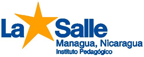 Instituto Pedagógico La Salle